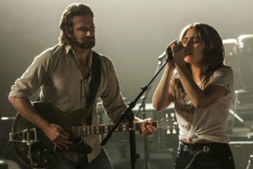 A Star is Born – Ottimo esordio di Lady Gaga