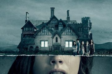 Hill House – Recensione serie Netflix