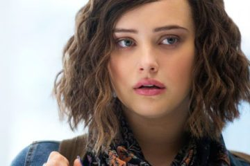KATHERINE LANGFORD nel cast di KNIVES OUT