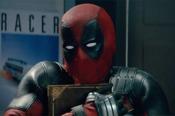 Once Upon a Deadpool arriva il trailer
