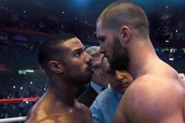 Creed II: Recensione Film