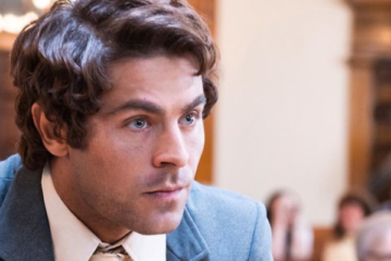 TED BUNDY FASCINO CRIMINALE Trailer Ufficiale