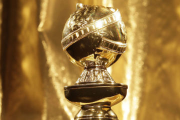 Golden Globe 2019: Nomination Cinema