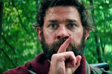 A Quiet Place – Un Posto Tranquillo: Il sequel in un mondo post apocalittico