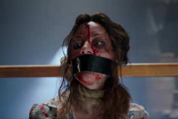 Child's Play: Trailer Ufficiale