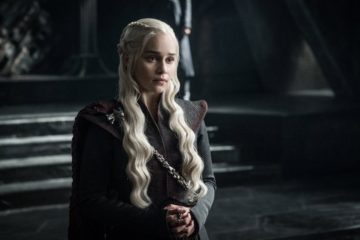 Game of Thrones 8: In uscita a breve
