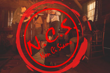 Escape Room Recensione #NCS – Film