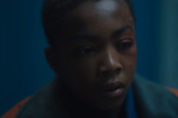When They See Us – Trailer ufficiale Netflix