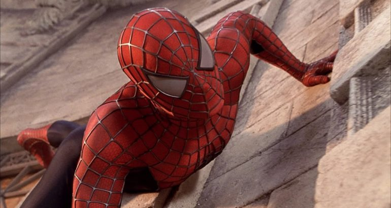 Spider-Man (2002) di Sam Raimi – Retrorecensione