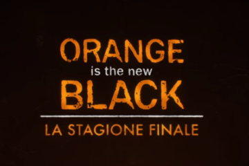 Orange is the New Black – Stagione 7