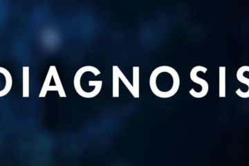 Diagnosis – Trailer Ufficiale Netflix