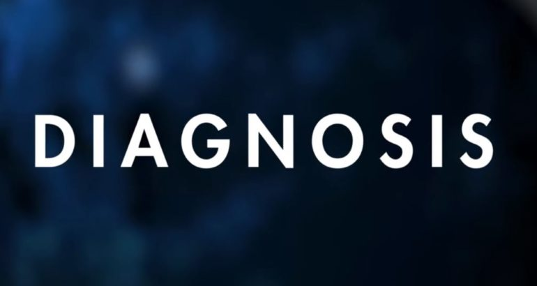 Diagnosis – Recensione Serie Netflix – NO SPOILER