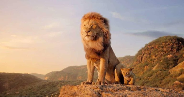 "Il Re Leone – Recensione del Remake in ""Live Action"""