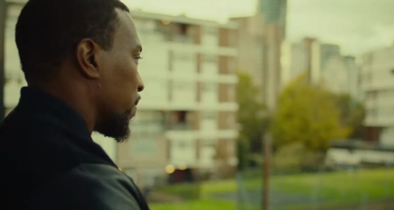 Top Boy – Trailer Ufficiale