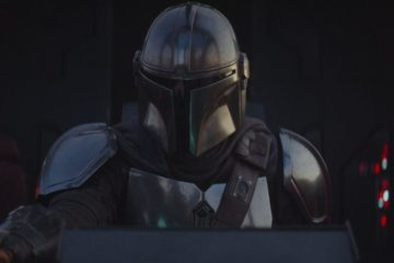 The Mandalorian – Recensione Serie Disney Plus