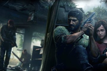 The Last Of Us la serie: è davvero necessaria?