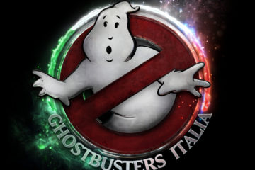 Ghostbusters Italia Fan Film – Recensione